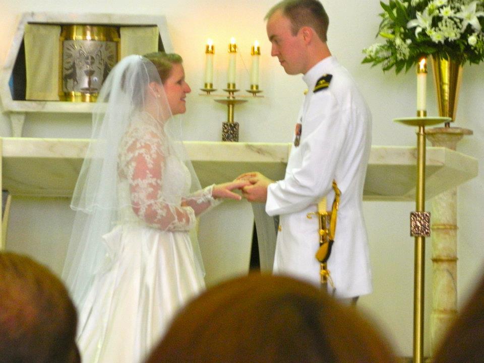 Rubber bands rogaine instrumental wedding